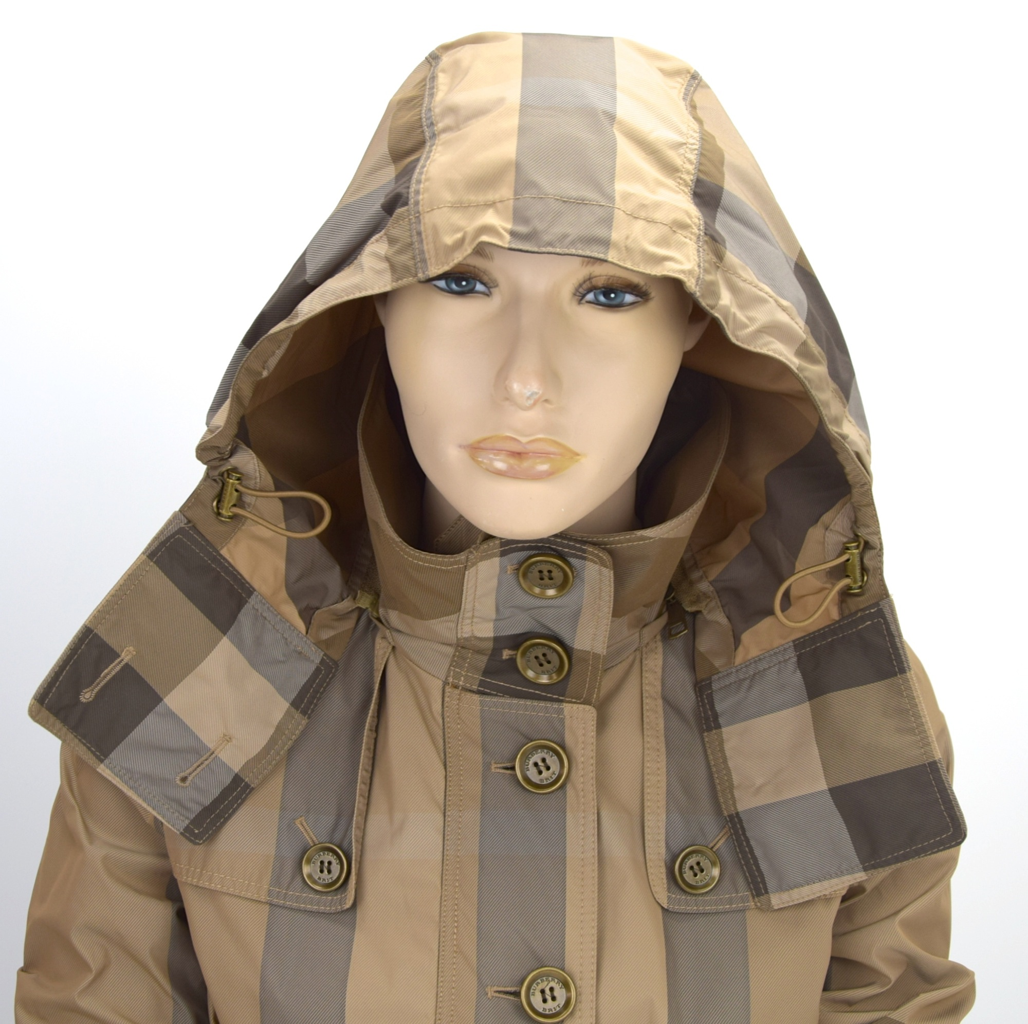 burberry trench coat sale outlet r534  burberry trench coat sale outlet