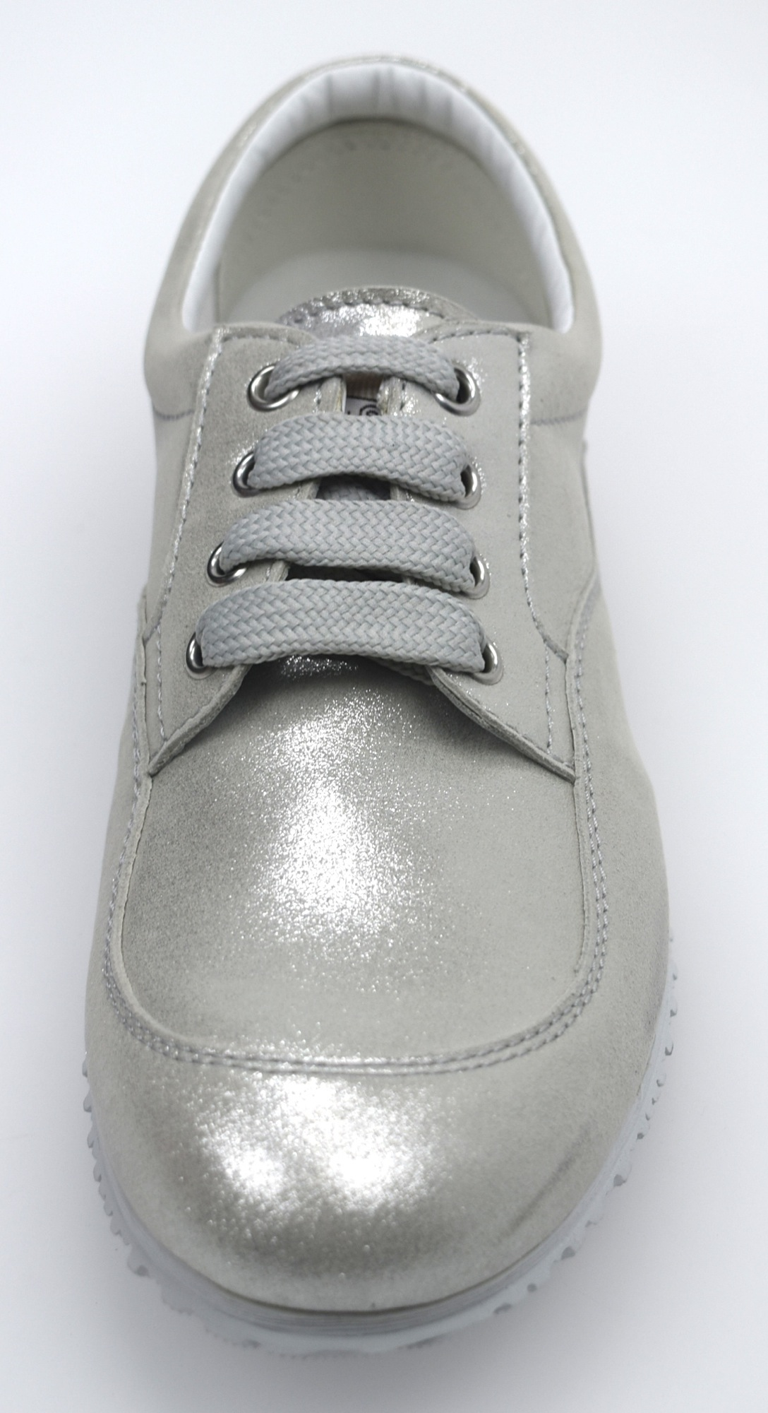 hogan traditional donna