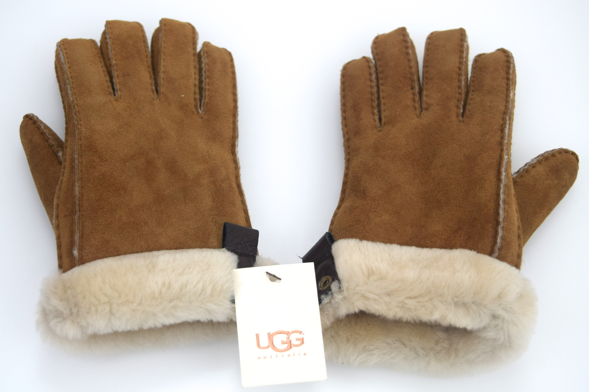 ugg factory outlet adelaide