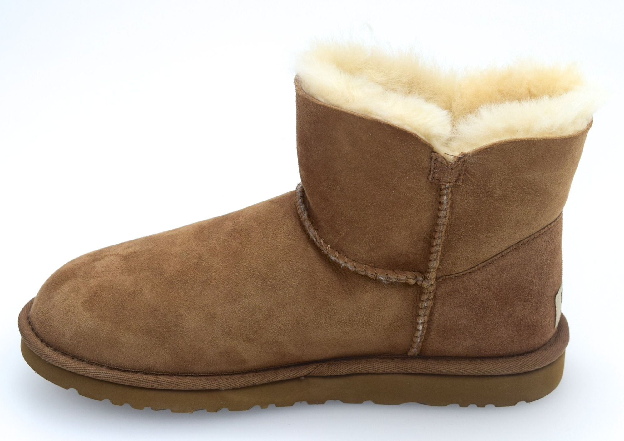 89efc7a0036 Ugg Boots Mini Bailey Button 35 - cheap watches mgc-gas.com