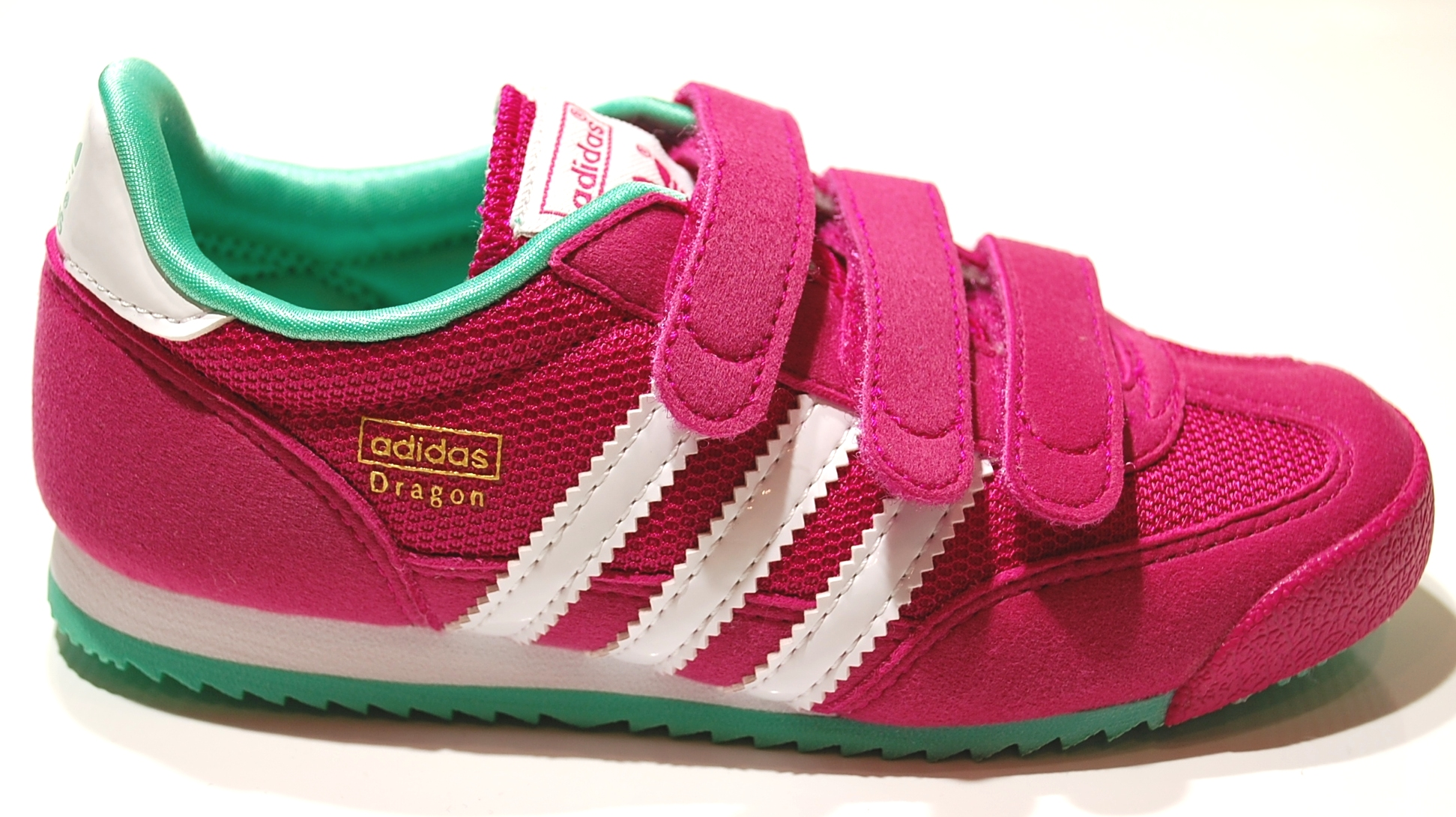 adidas kids trainers girls