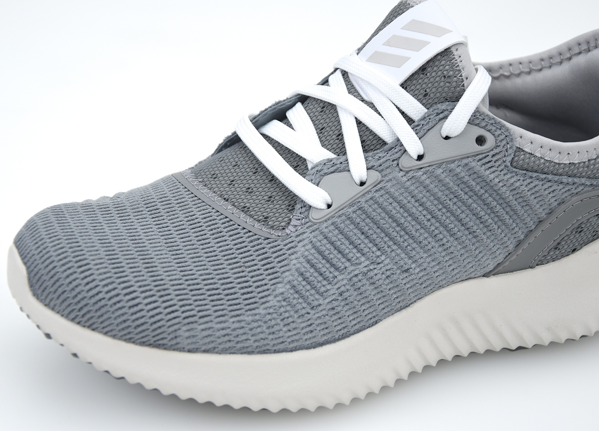 50b2131d8 ADIDAS WOMAN SPORTS RUNNING SNEAKER SHOES CODE BW1216 - BW1217 ALPHABOUNCE  LUX W