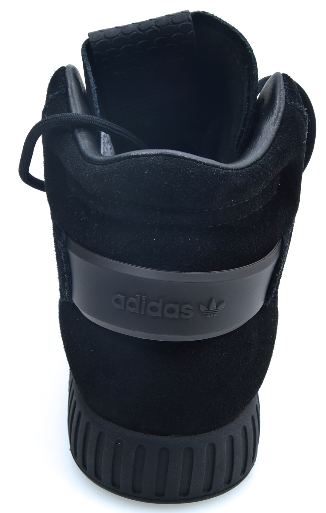 competitive price e8b88 b5248 ADIDAS MAN SPORTS SNEAKER SHOES CODE BY3632 - BY3629 TUBULAR INVADER STRAP