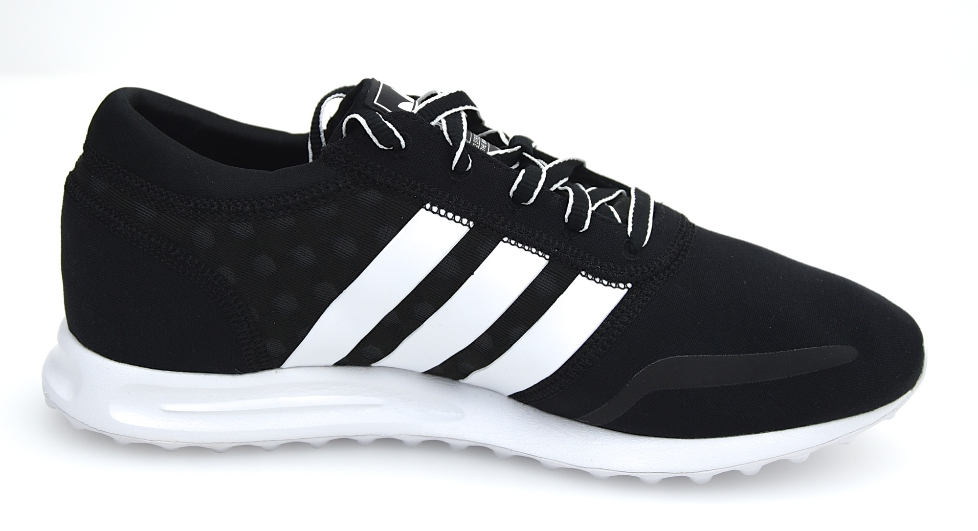 Details about ADIDAS WOMAN SNEAKER SHOES CASUAL FREE TIME CODE LOS ANGELES  W S79758 - S76575 642adaea7d4cf