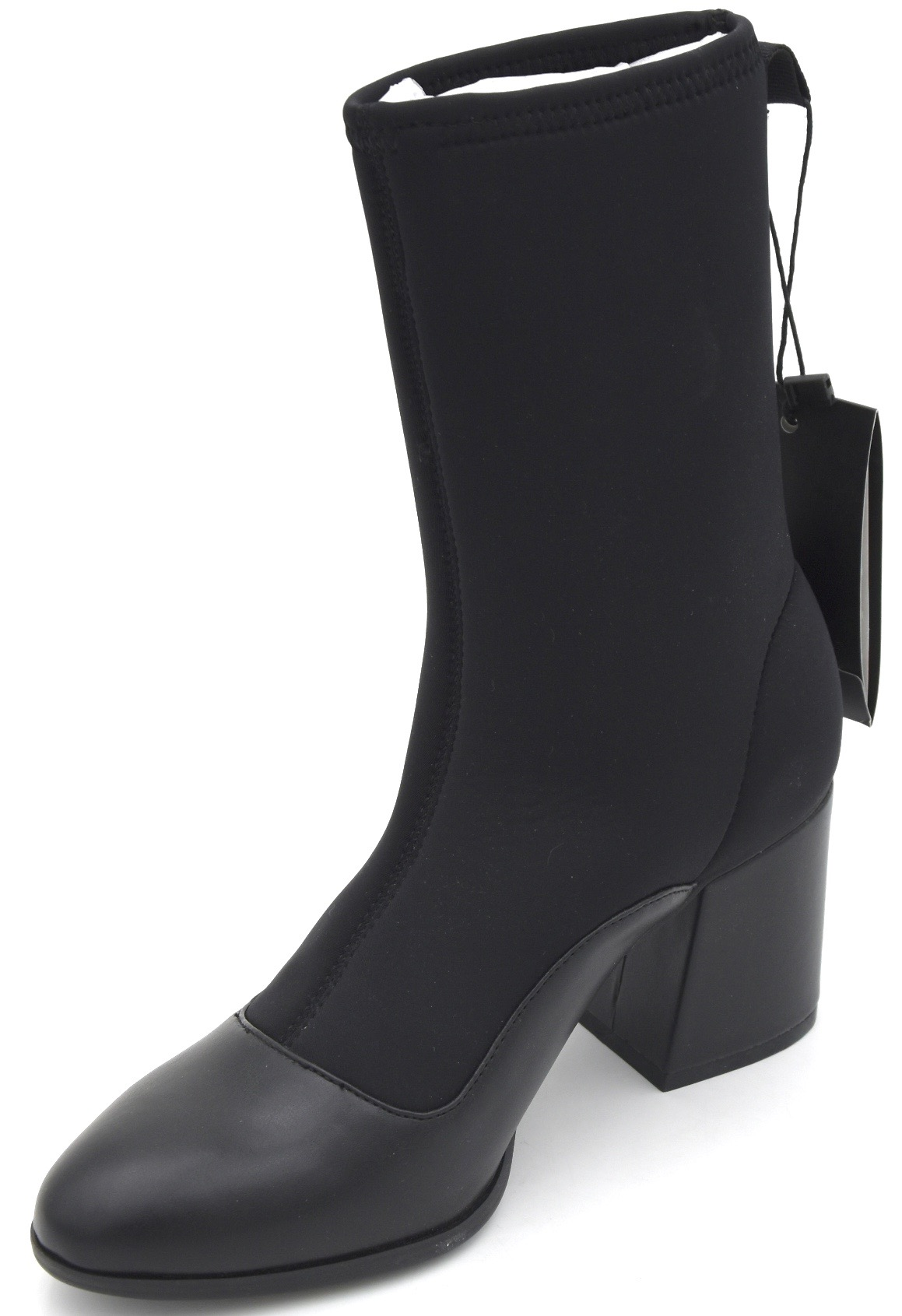 2bb5fe8b1c Details about ARMANI EXCHANGE WOMAN ANKLE BOOTS BOOTIES WINTER CASUAL CODE  XDN003 XV056