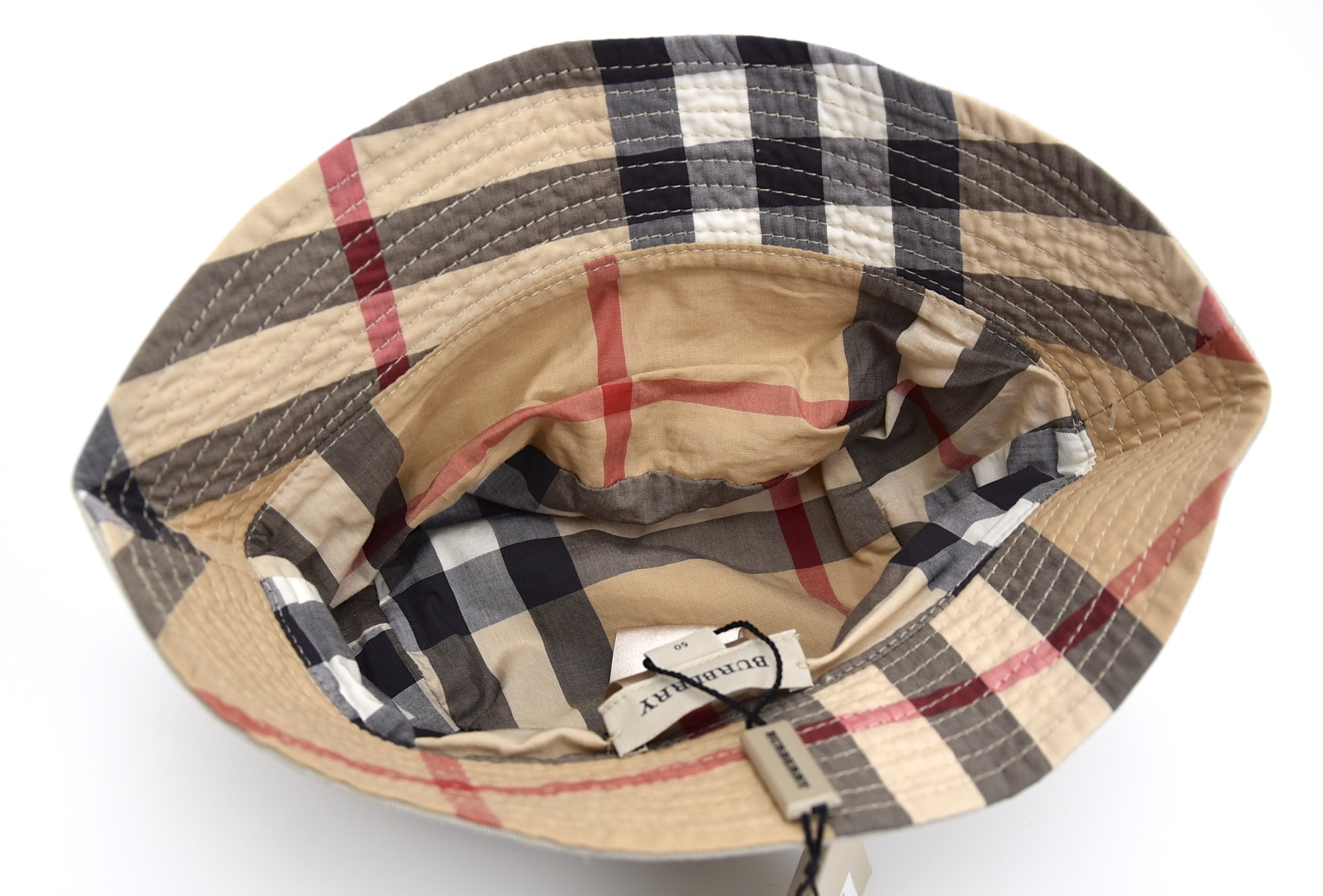 Acquista cappello burberry - OFF32% sconti 2938e101961e