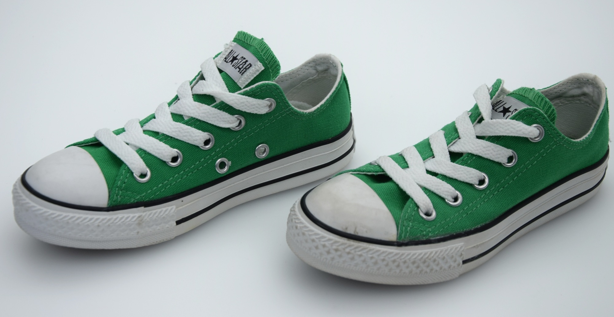 a89692e1224fe5 Details about CONVERSE ALL STAR BOY GIRL UNISEX JUNIOR SNEAKER SHOES COTTON  CODE 315454