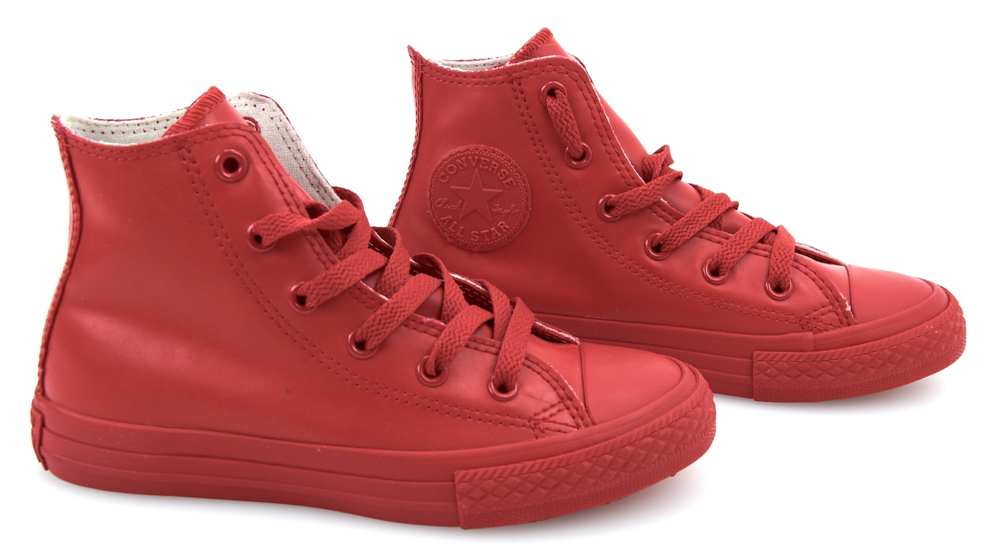 e1ea63e2e130 Details about CONVERSE ALL STAR JUNIOR GIRL SNEAKER SHOES CASUAL FREE TIME  CODE 344744C