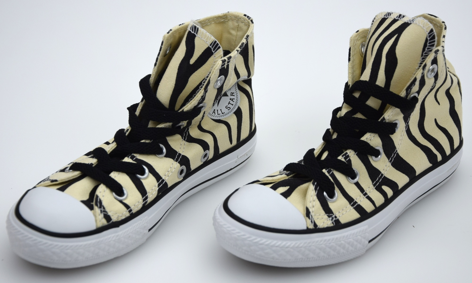891c4c723e Details about CONVERSE ALL STAR JUNIOR GIRL WOMAN CASUAL SNEAKER SHOES  CANVAS CODE 642875C