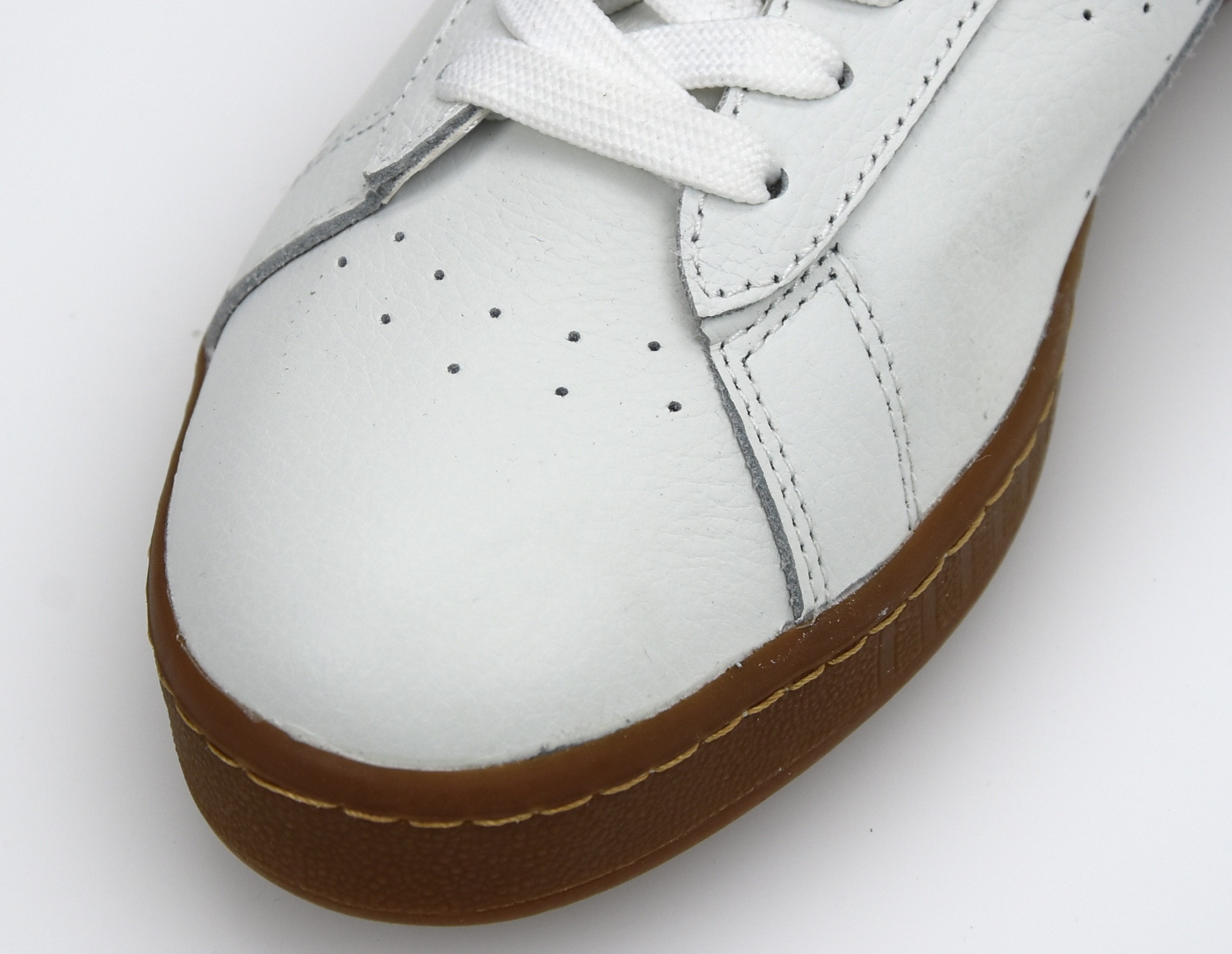 803a95ce Details about DIADORA MAN SNEAKER SHOES CASUAL FREE TIME 501.160821 01  20006 GAME L LOW WAXED