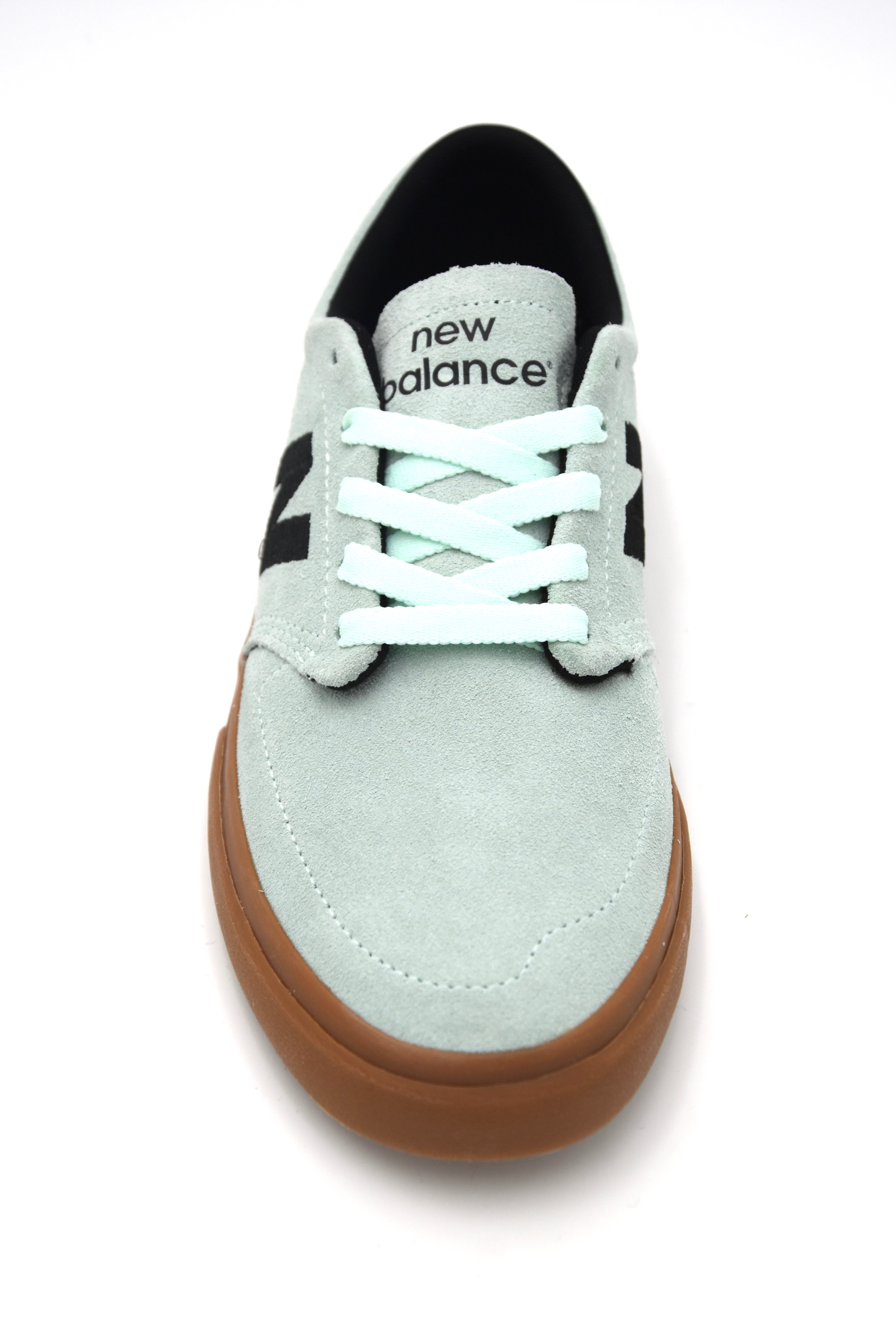 915fe4ebfaf6a Details about NEW BALANCE MAN FREE TIME CASUAL SNEAKER SHOES SUEDE CODE  NM345MNG