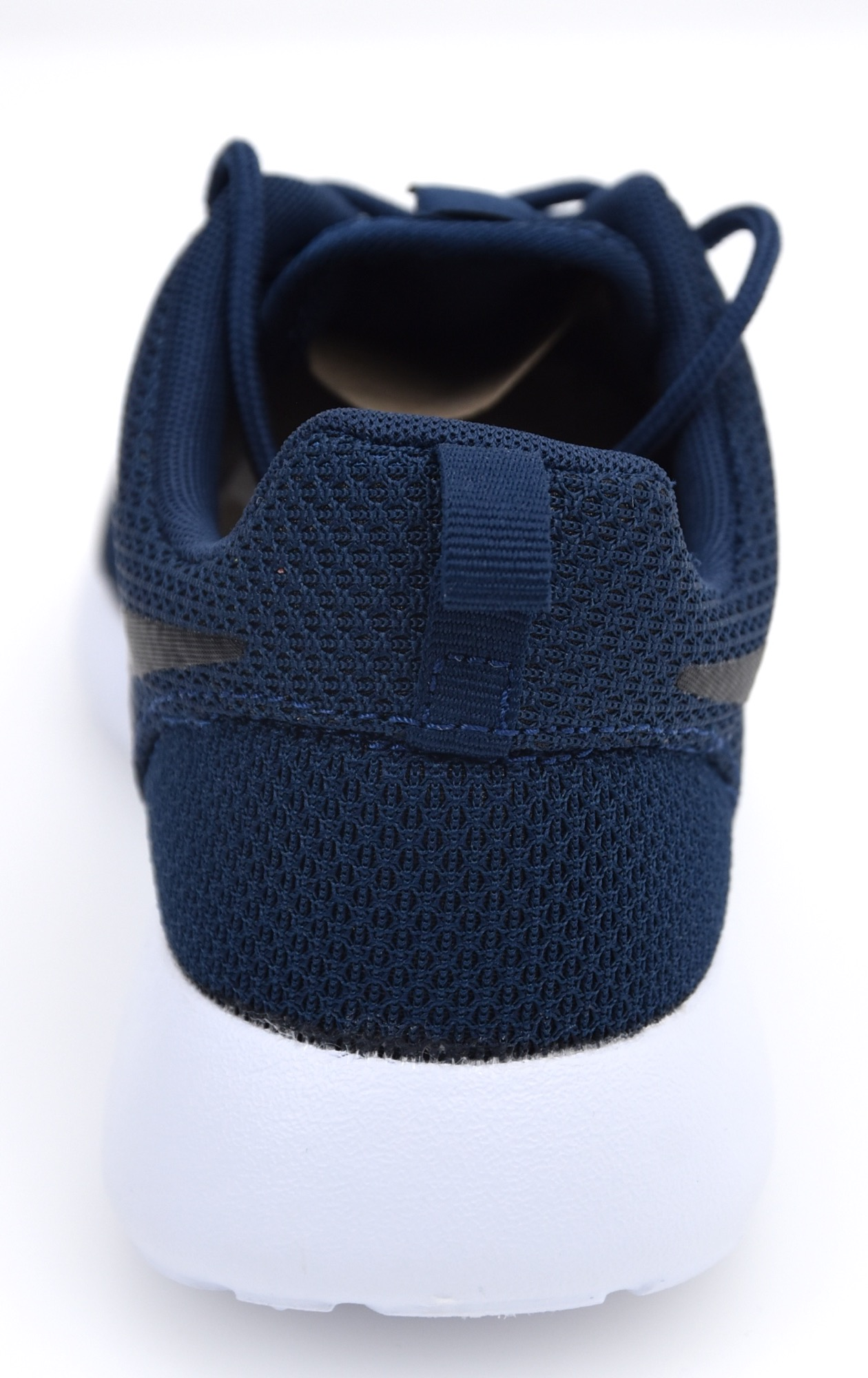 pretty nice 15a60 d7ef7 NIKE MAN SNEAKER SHOES CASUAL FREE TIME SYNTHETIC CODE 511881 NIKE ROSHE ONE
