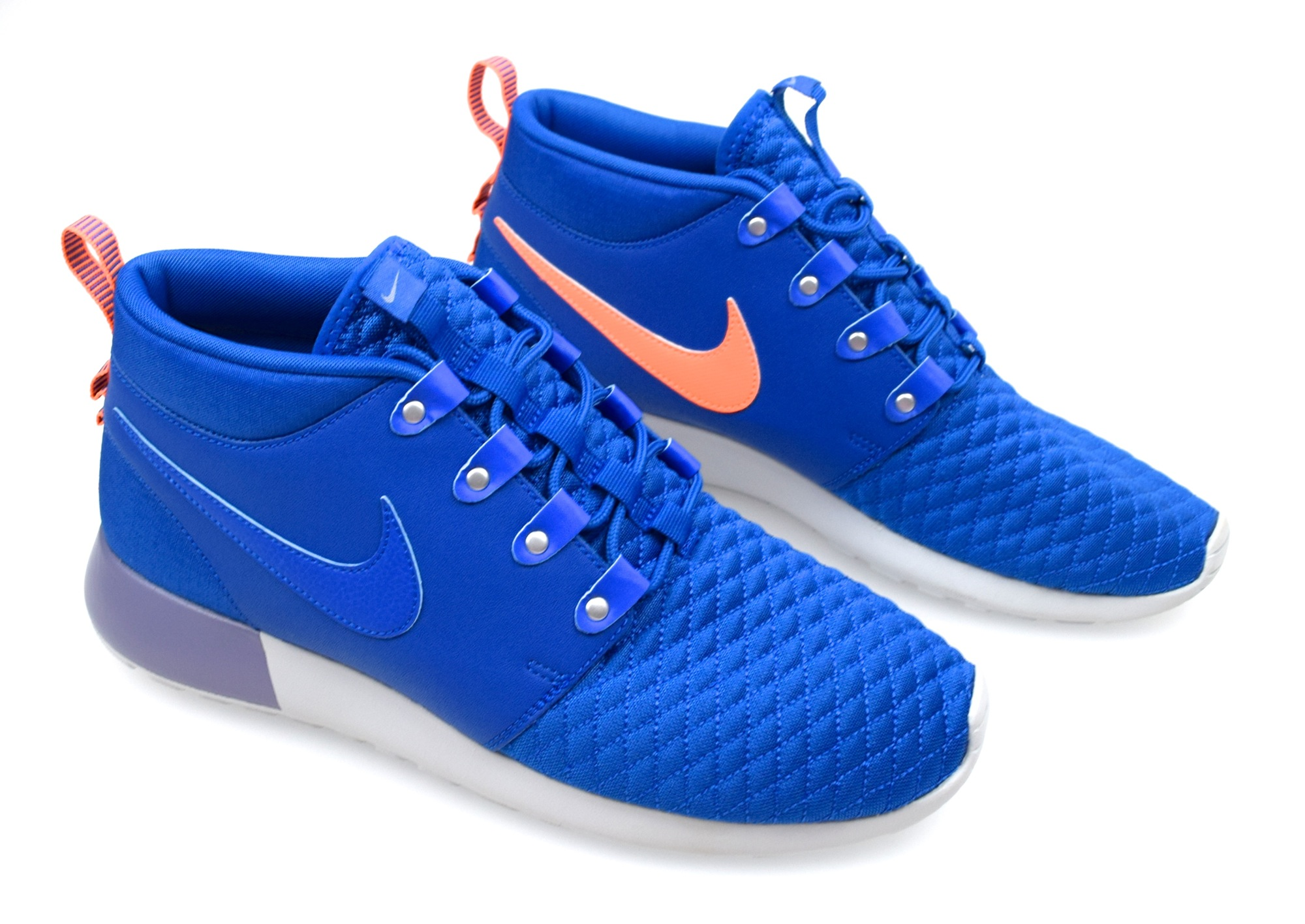 8f923e7a9a9b Details about NIKE MAN SNEAKER SHOES CASUAL FREE TIME NIKE ROSHE RUN  SNEAKERBOOT 615601 480