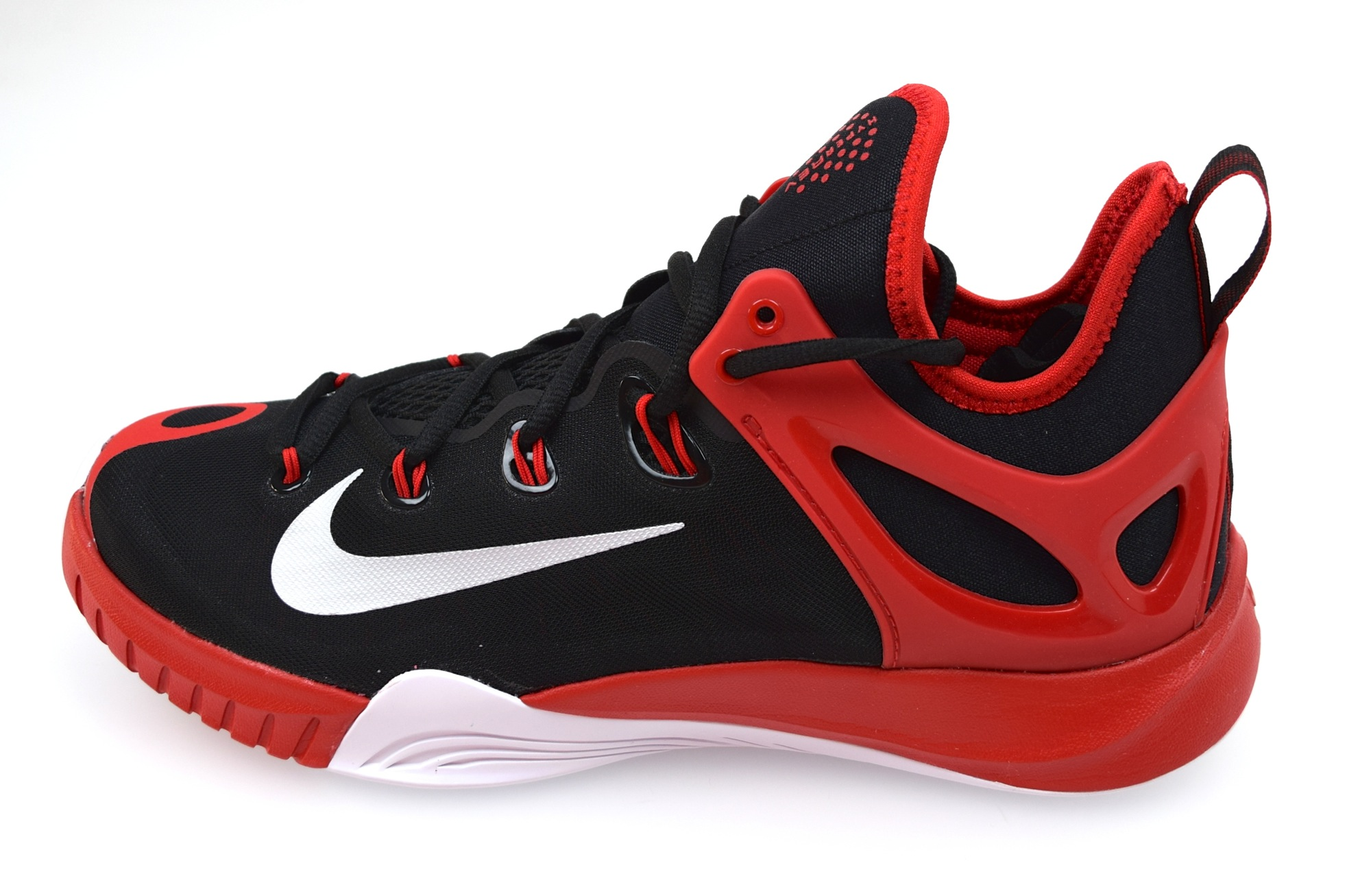check out c94f4 61e93 NIKE MAN SPORTS SNEAKER BASKET SHOES CODE NIKE ZOOM HYPERREV 2015 705370