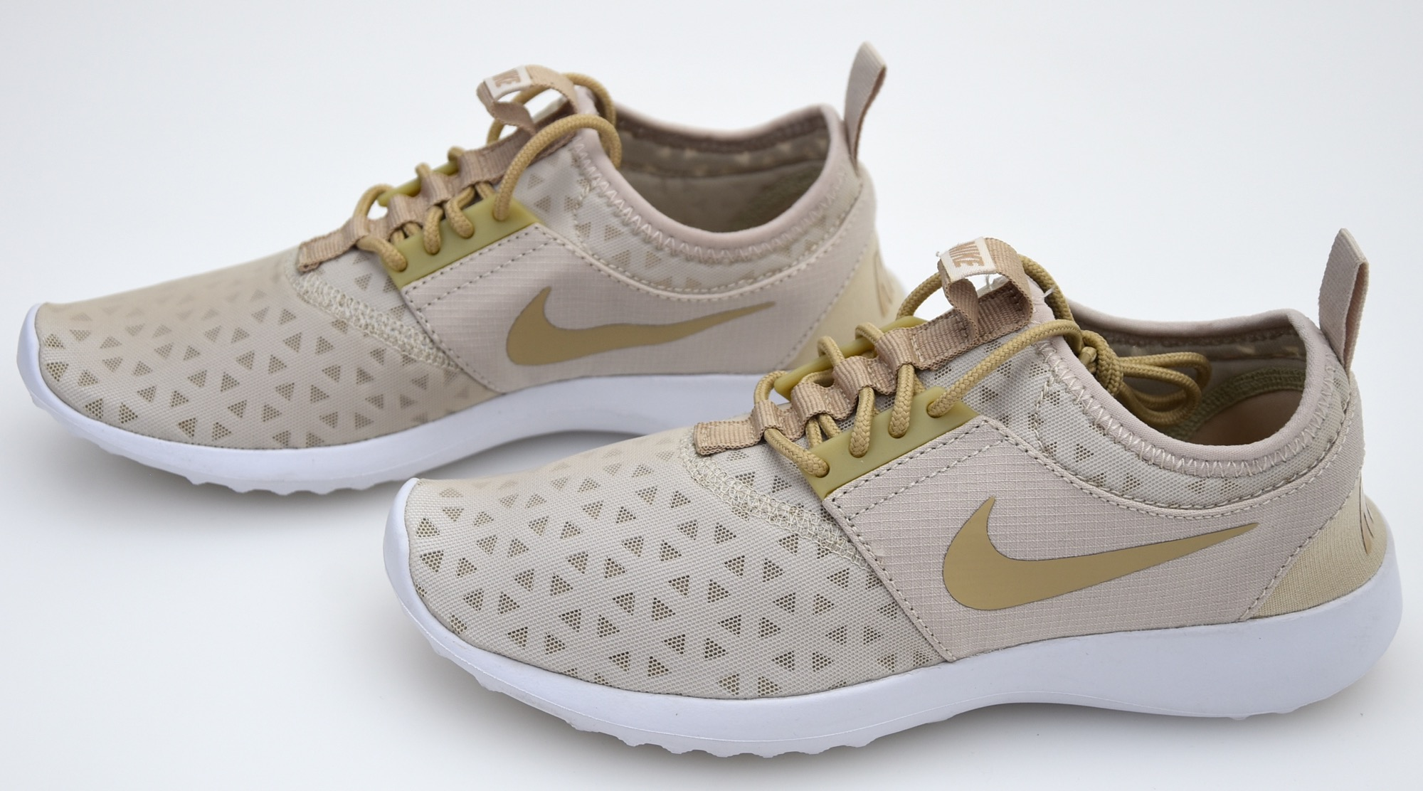 176e0815a NIKE WOMAN SPORTS SNEAKER SHOES CASUAL FREE TIME CODE 724979 WMNS NIKE  JUVENATE