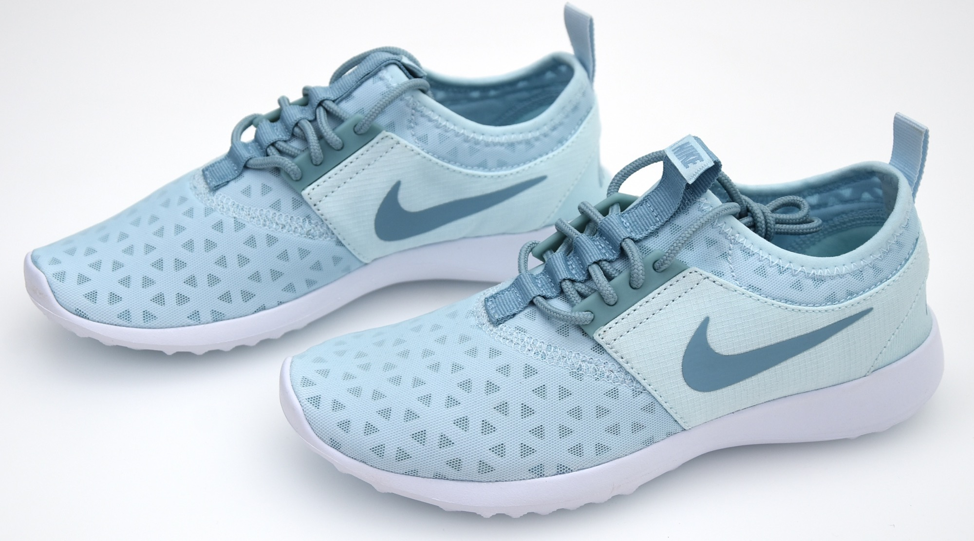 separation shoes c8a06 0e316 NIKE WOMAN SPORTS SNEAKER SHOES CASUAL FREE TIME CODE 724979 WMNS NIKE  JUVENATE