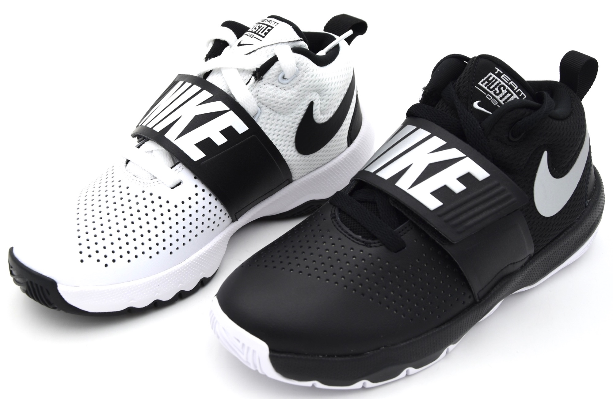 basket nike sneakers enfant