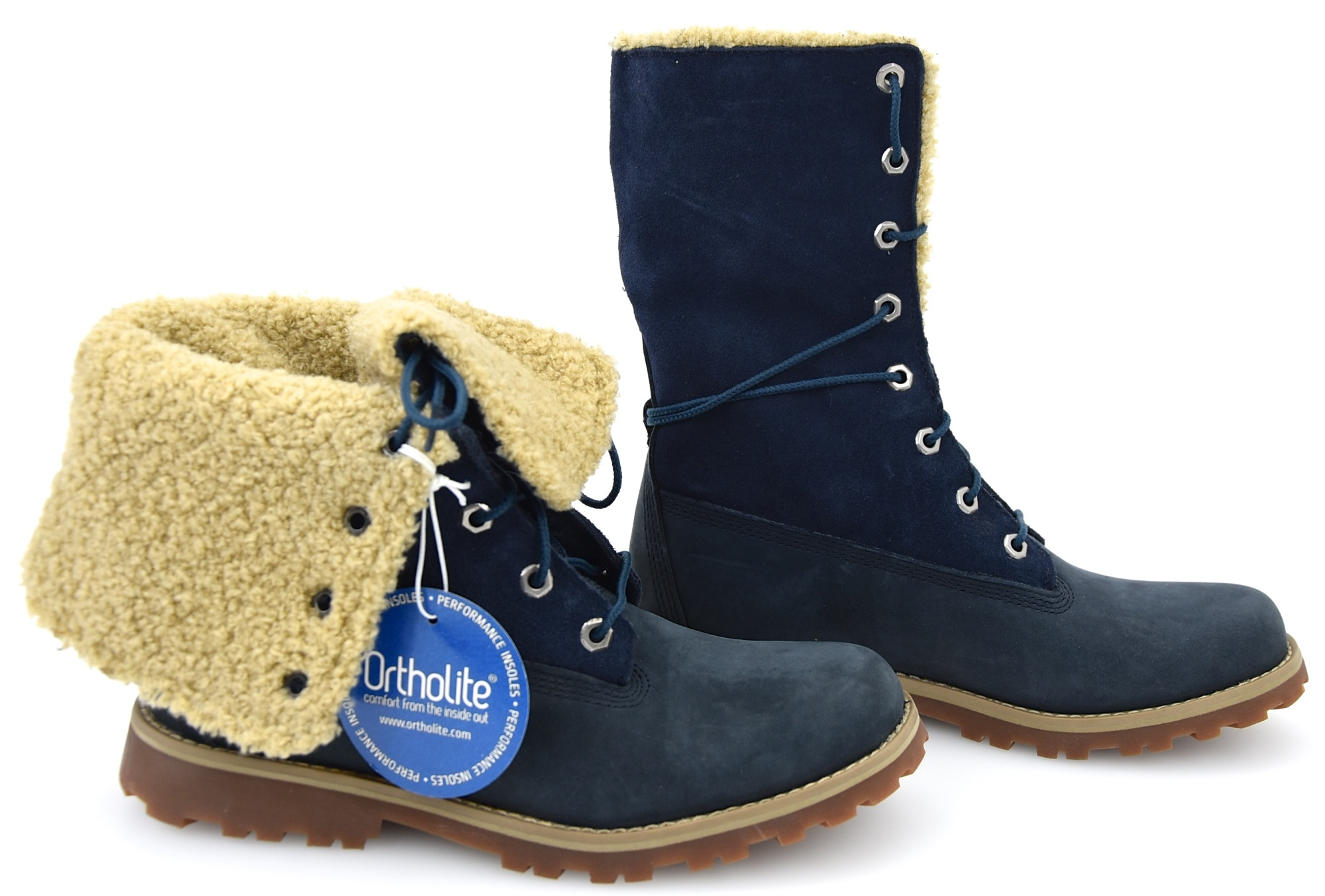 4a699ad90270b3 TIMBERLAND KIND JUNGEN STIEFEL STIEFELETTEN ANKLE BOOTS WINTER ART. 1690A