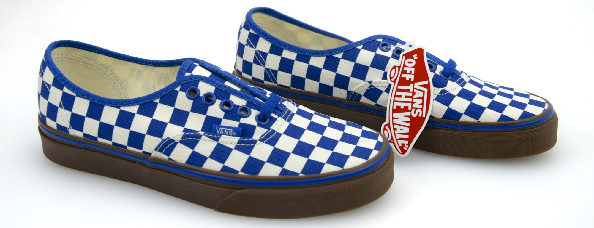 f19c7500a8 Details about VANS MAN SNEAKER SHOES CHECKERBOARD CASUAL FREE TIME CODE  AUTHENTIC VN0004MKIC5