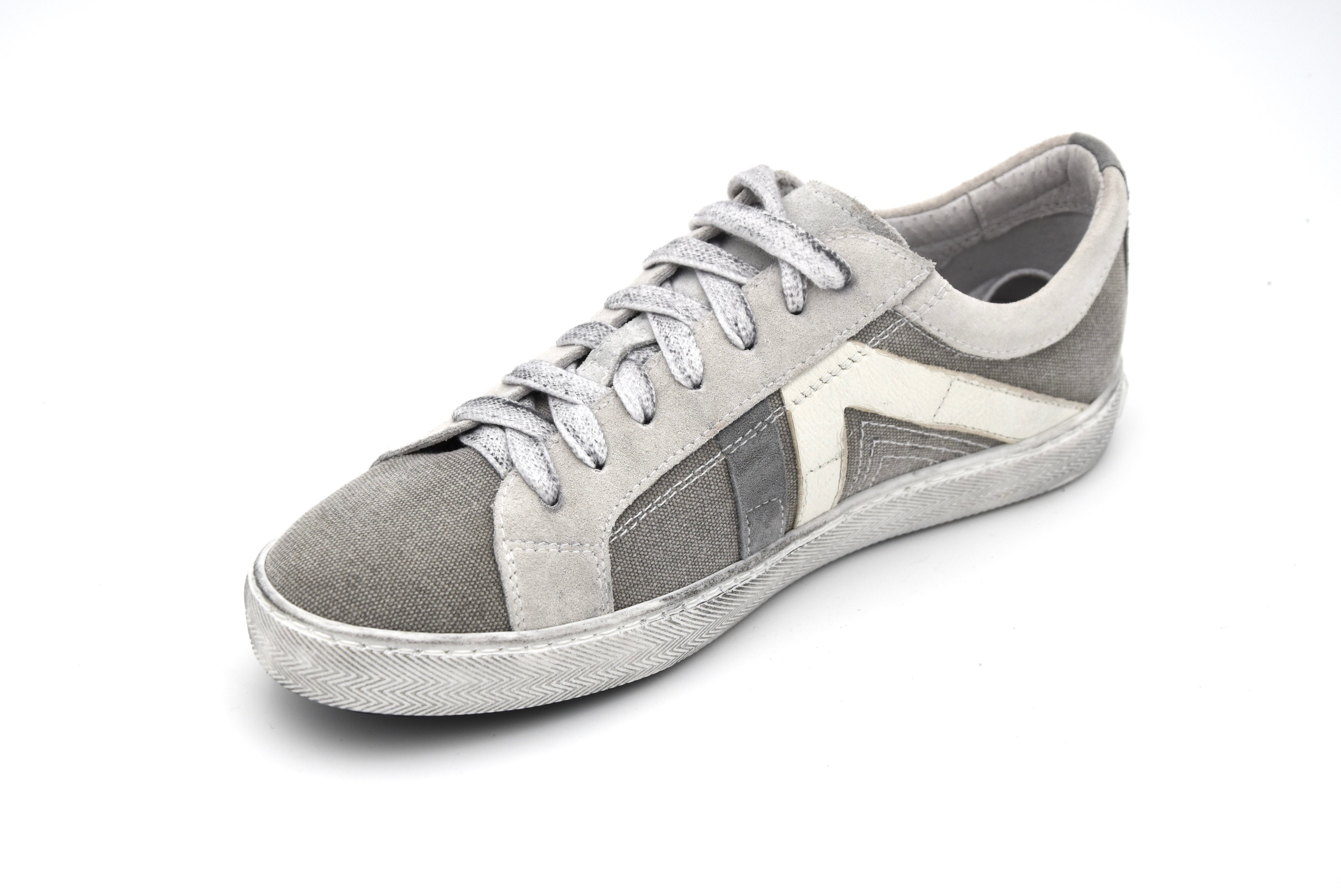 NERO CANVAS GIARDINI WOMAN CASUAL SNEAKER Chaussures FREE TIME CANVAS NERO CODE P207180D 378cc0