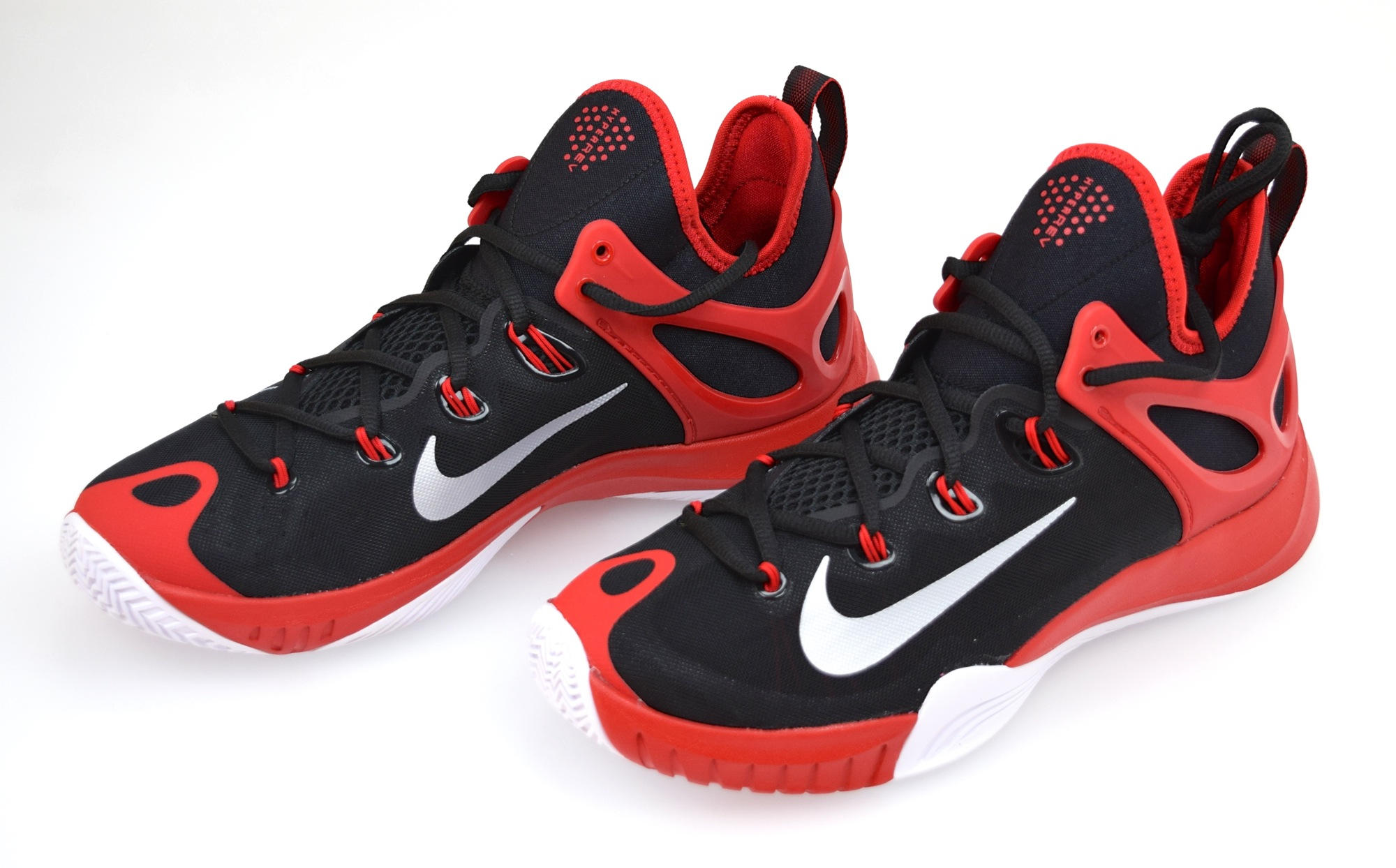 info for a9468 38b03 NIKE MAN SPORTS SNEAKER BASKET SHOES CODE NIKE ZOOM HYPERREV 2015 705370 .