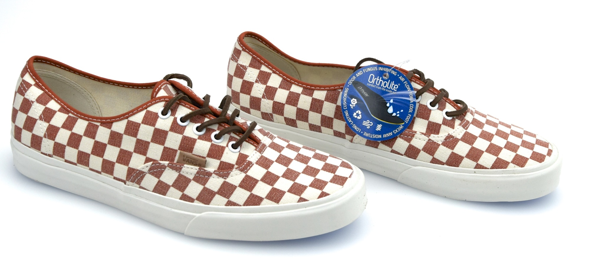 VANS MAN SNEAKER Schuhe CHECKED FANTASY CODE CODE FANTASY AUTHENTIC CA JWI8JH b1226e